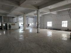 Shops For Rent In Malad West Mumbai