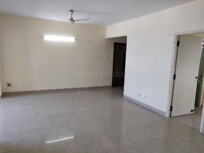 Rent 3 Bhk Flat Apartment In Chaitanya Sunnyvale Ayanavaram Chennai