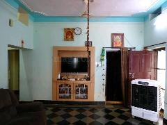 House for Sale in Ramanthapur | Independent House for Sale