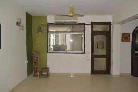Flats For Rent In Kaushambi Ghaziabad