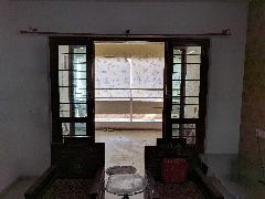 Resale flats in nashik road nashik