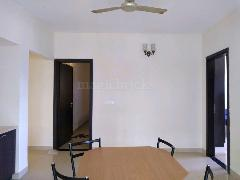 Studio Apartment For Rent In Sholinglur Image
