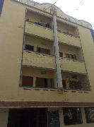 5 Lakhs To 10 Lakhs Flats For Sale In Hyderabad Magicbricks