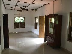 27 House For Rent in Kottayam, Rent House in Kottayam - Houses near me