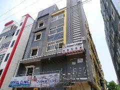 Shops For Rent in Kukatpally, Hyderabad