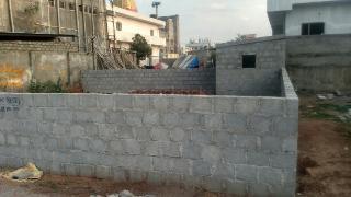 Residential Plots For Sale in Kismatpur Hyderabad - Buy Residential
