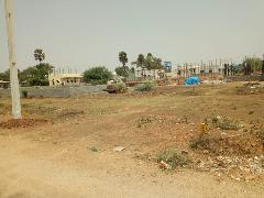 Residential Plots For Sale in Shanti Nagar Hyderabad - Buy