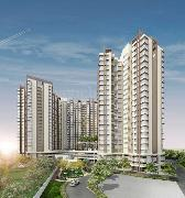 Vtp Hilife Phase 2 Resale Price Flats Amp Properties For
