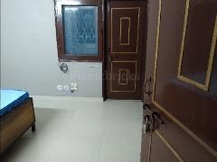 1 Bhk Flat For Rent Sector 62 Nh 24