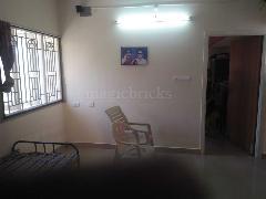 19 Flats for Sale in Srirangam Trichy | MagicBricks
