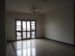 2bhk Multiy Apartment For Rent In V Mohalla Image