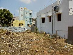 Properties in Trichy
