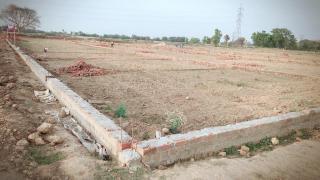 Residential Plots For Sale in Phulwari Sharif Patna - Buy