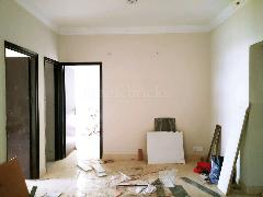2bhk Multiy Apartment For Rent In Paramount Emotions At Noida Extension Image