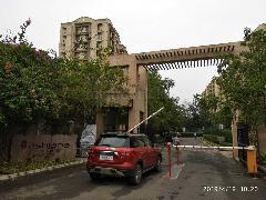 b7c37fbd4 Property in Mango | Property For Sale in Mango Jamshedpur -MagicBricks