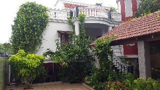 Independent Villas In Pondicherry Villa For Sale In Pondicherry At