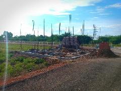 Property For Sale in Kumbakonam   MagicBricks