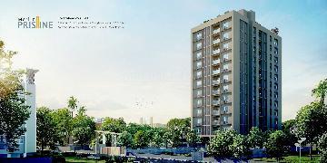 725d0e3edd4 Buy 2 BHK Flat in New Alipore Kolkata