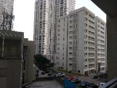 12 Flats for Sale in Malaysian Township Hyderabad | MagicBricks