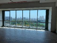 Commercial Office Space For sale in Mahape, Navi Mumbai