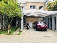 738 house for rent in coimbatore rent house in coimbatore houses rh magicbricks com