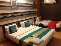 PG in Tambaram East, Chennai - Boys & Girls PG Accommodation in