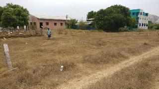 Property in Pasumalai | Property For Sale in Pasumalai Madurai