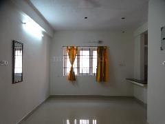 PG in Vadapalani, Chennai - Boys & Girls PG Accommodation in Vadapalani