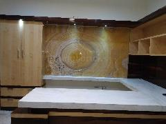 Property for sale without brokerage in banashankari owners