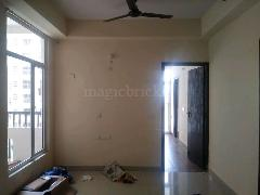 2 Bhk Flat For Rent In Galaxy Royale Noida Extension