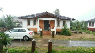 Property For Sale in Sindhudurg | MagicBricks
