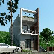7 Individual / Independent House for Sale in Panaiyur, Chennai