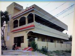 Commercial Property For Rent in Chittoor | MagicBricks
