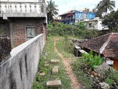 Property for Sale without brokerage in Kodagu, Owners
