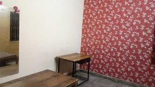 PG in Jaipur - Boys & Girls PG Accommodation in Jaipur