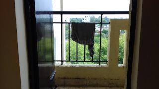 DDA Flats rent | 143 Flats for Rent in DDA Flats New Delhi