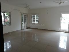 House For Rent in Marathahalli | 239 Rent Houses in