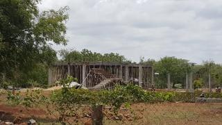 Residential Plots For Sale in Vattinagulapally Hyderabad