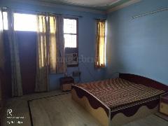 Property For Rent in Hanuman Nagar Jaipur - MagicBricks