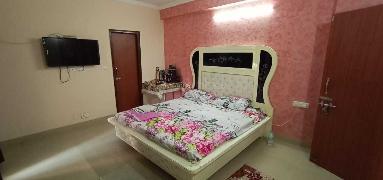 Magnificent Maya Garden City Resale Price Flats Properties For Sale Download Free Architecture Designs Itiscsunscenecom