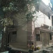 House for Sale in New Nallakunta | Independent House for