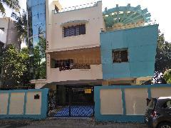 PG in Pune - Boys & Girls PG Accommodation in Pune