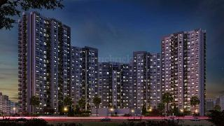 2 Flats for Sale in Sector 2 Noida | MagicBricks