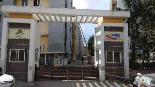 Property in Potheri | Property For Sale in Potheri Chennai