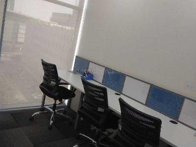 Rent Commercial Office Space in Sector 63,Noida - 2700 Sq-ft