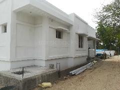 Property in Tvs Nagar | Property For Sale in Tvs Nagar