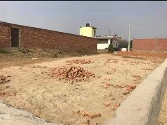 Residential Plots For Sale in Sector 2 Faridabad - Buy