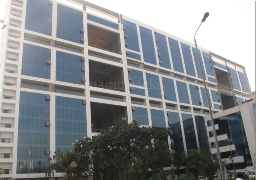 All Commercial Property For Sale in Mahape, Navi Mumbai