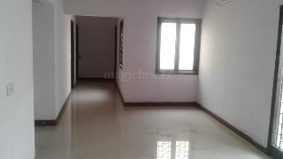 25 Low Budget Flats & Apartments for Sale in Madurai