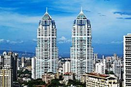 Imperial Towers Resale Price Flats Amp Properties For Sale